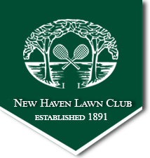 New Haven Lawn Club